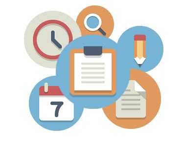 Importance Of The Study Thesis Sample, University Of