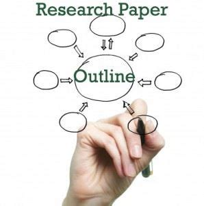 Sample importance of the study in thesis